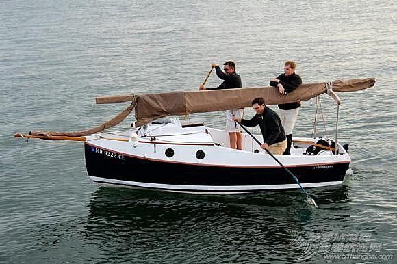 关于 口袋船扩展与改装