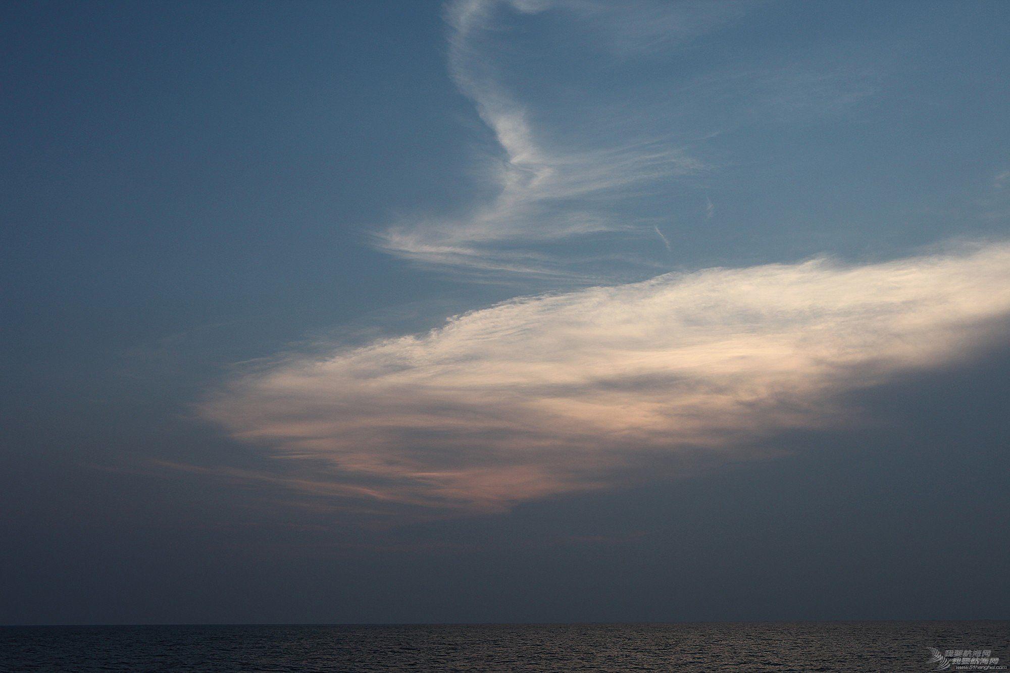 风和日丽,蚂蚁 浪汹雨疾初登蚂蚁岛,风和日丽次临将军石