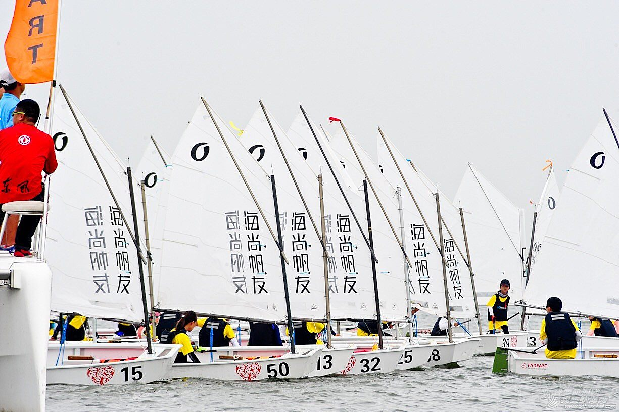 运动会,总决赛,青少年,帆船 收官之战打响  市民运动会帆船总决赛(青少年)圆满落幕