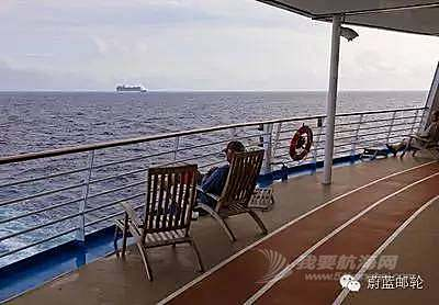 2016年10月2日罗德岱堡出发西加勒比海航线8天7晚海洋魅丽号