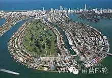 加勒比海,迈阿密,全世界,挪威,特色 10月2日迈阿密出发给你一个异样的黄金假期