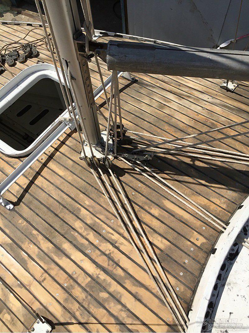 铝合金 铝合金船的防锈处理!