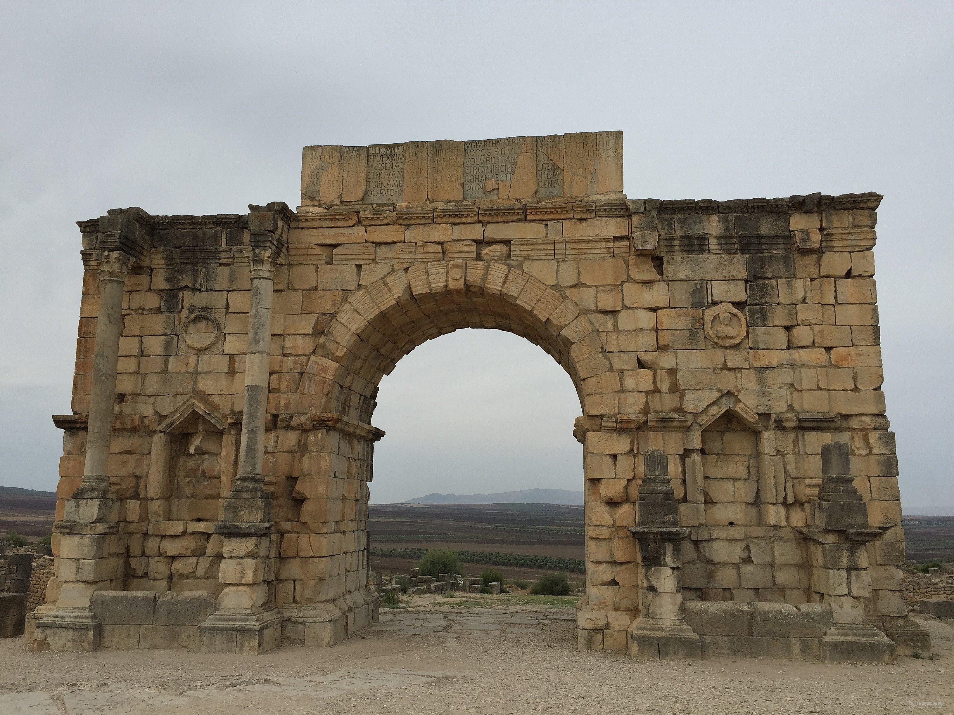 穆斯林,教科文组织,基督教,伊斯梅尔,罗马帝国 古罗马世界遗产,初世纪城市废墟--《再济沧海》(76)