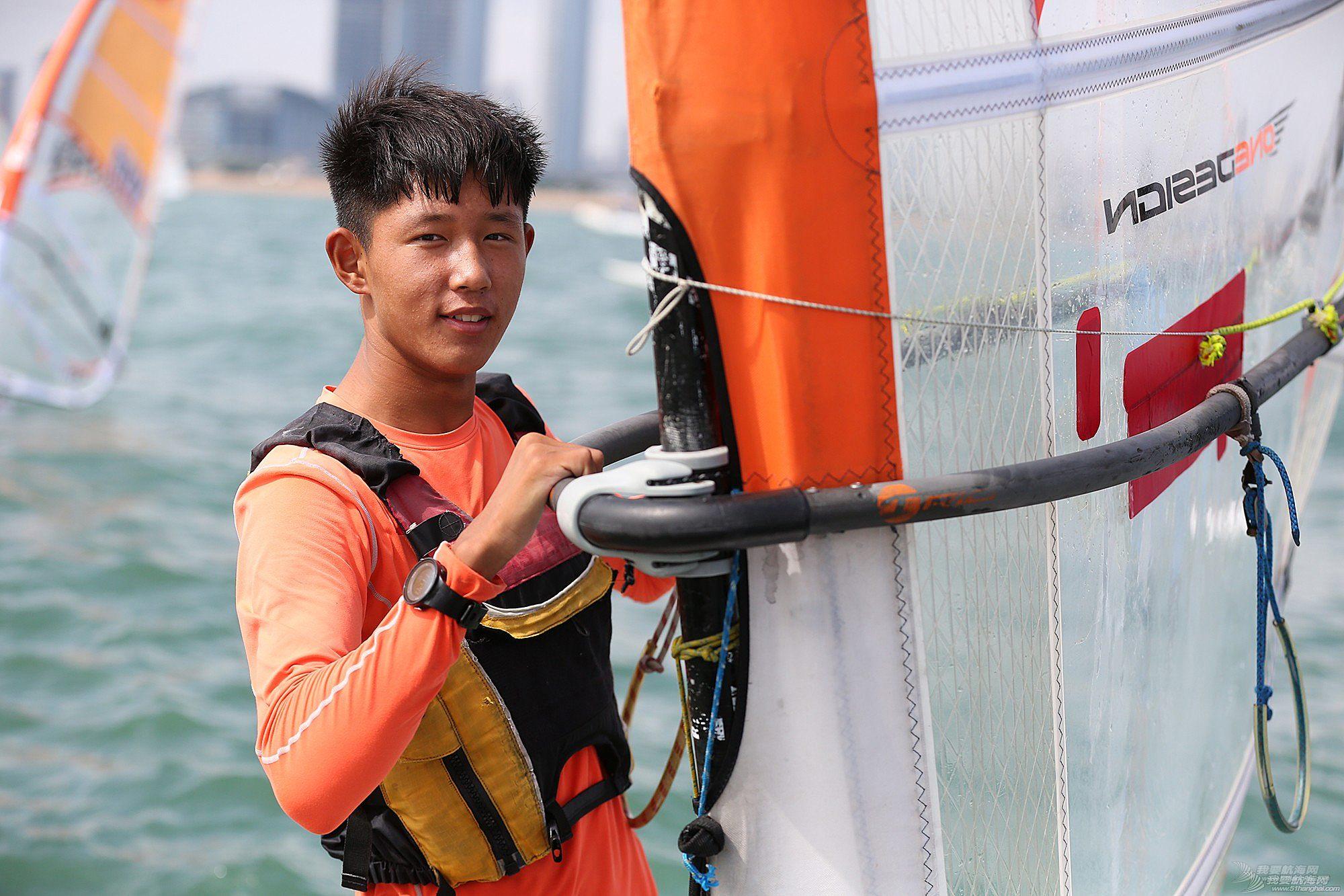 项目,山东省,冠军赛,第一时间,帆板 赛场速递——山东省帆船帆板冠军赛精彩瞬间