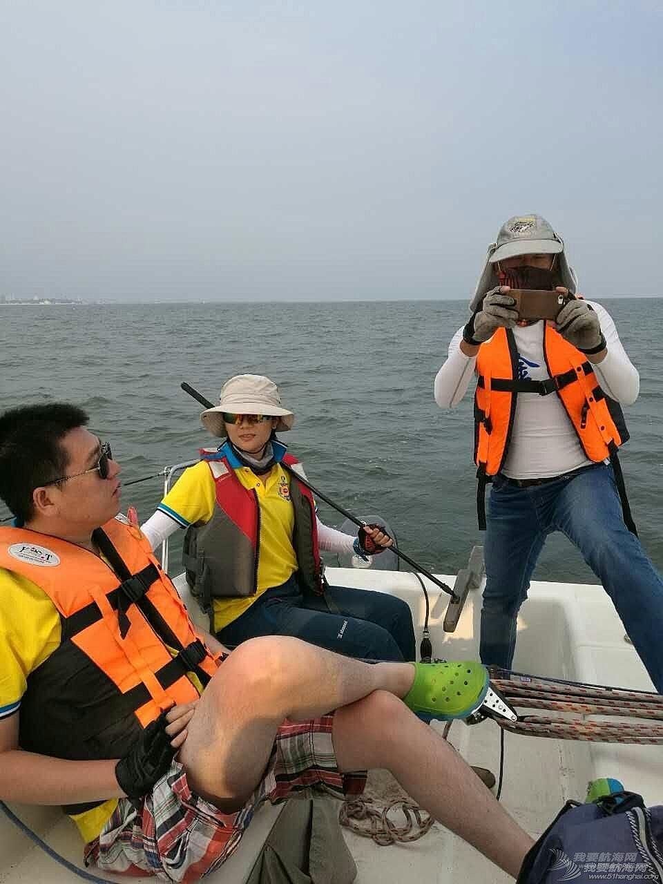 心与海的距离(5)-----飞驰杯九月赛记