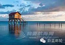 西加勒比海航线9天8晚挪威之晨号 11月11日新奥尔良出发
