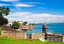 东加勒比海航线9天8晚海洋自由号11月12日罗德岱堡出发
