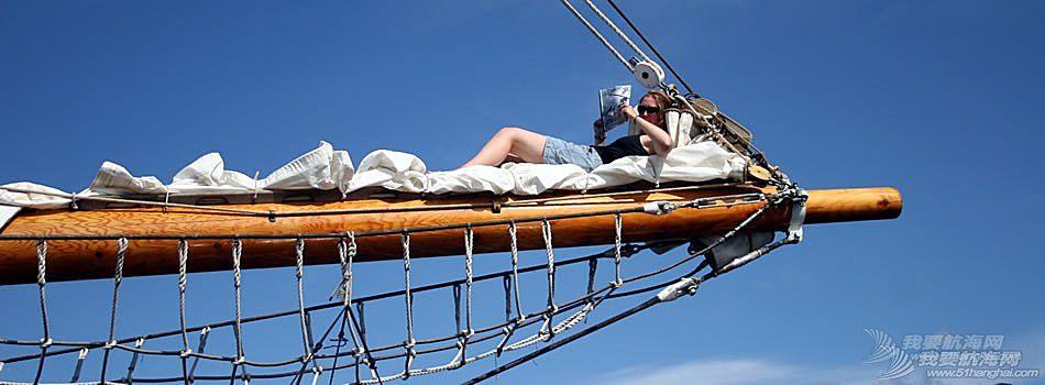 美国,传奇,帆船,世纪,中文翻译 2017美国圣胡安探险《极致玩帆》系列之一-海峡追风+世纪传奇大型古典帆船[西雅图]