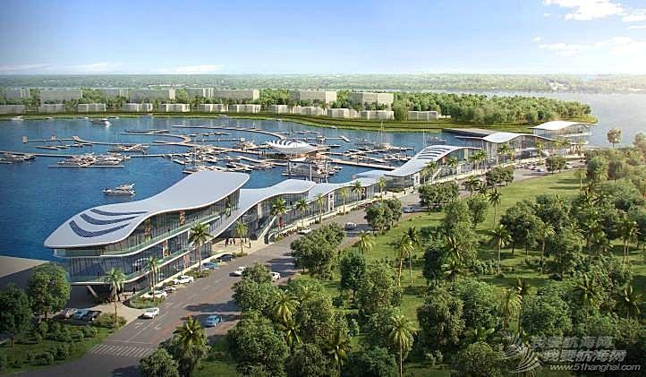 枫丹白露,俱乐部,上海,大海,法国 恒大海花岛游艇俱乐部成为枫丹白露Helia 44新船东