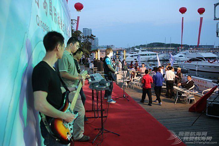 博览会,中国,青岛,国际,奥林匹克 第十四届中国国际航海博览会暨中国(青岛)国际船艇展览会筹备情况