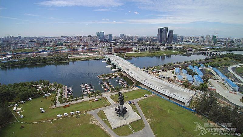 北京运河游艇会