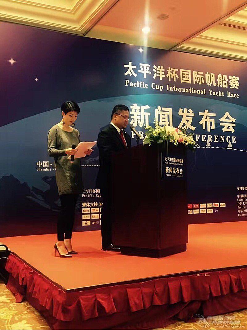 """中国人,太平洋,中国海洋,洛杉矶,电子设备 今天,翟墨先生发起的""""太平洋杯国际帆船赛""""在北京正式启动"""