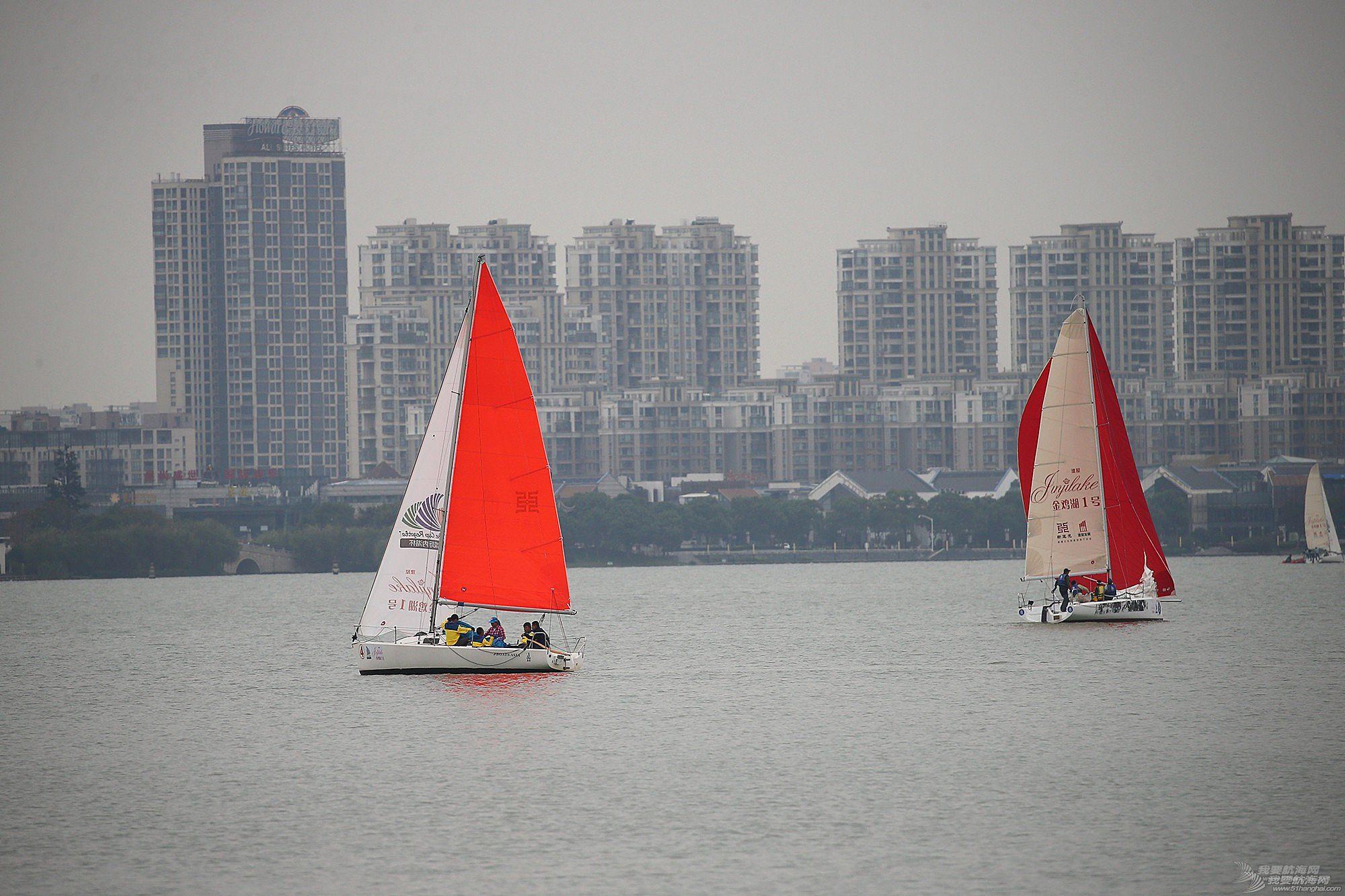 色彩,生活方式,生活空间,现代人,大自然 增添城市色彩,丰富城市语汇—城际内湖杯2016金鸡湖帆船赛赛前花絮