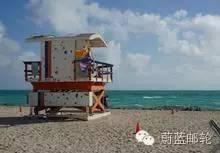 巴拿马运河巡游12天11晚明珠号11月17日迈阿密出发