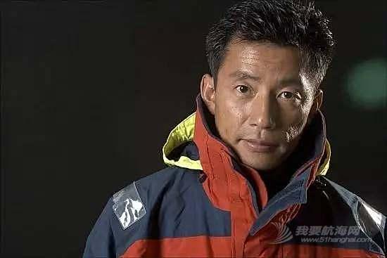 【为生命祷告】此时此刻,请放下猜忌与围观,为郭川船长祈祷