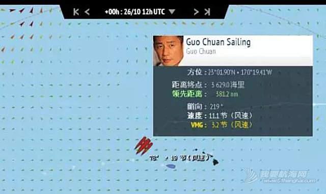 北京时间,美国海军,太平洋,海岸警卫队,直升机 郭川航行岸上团队27日发布公告|美方已登船,但未见郭川船长