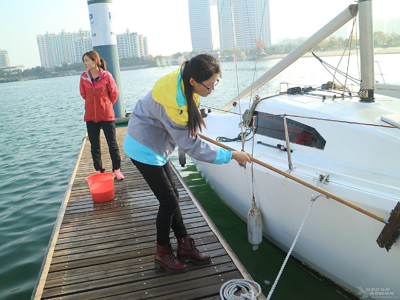 日照,帆船 我的帆船培训58期哈哈啊哈哈哈