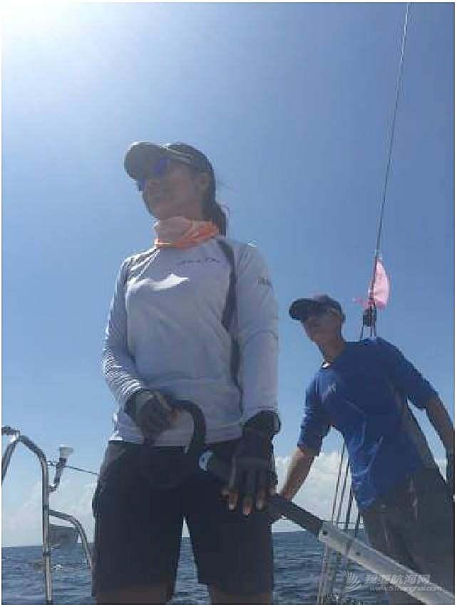 东南亚,机器人,红玛瑙,高科技,成都 【赛队信息】Sailing Robit team帆船队和成都航海会满堂红南红玛瑙帆船队