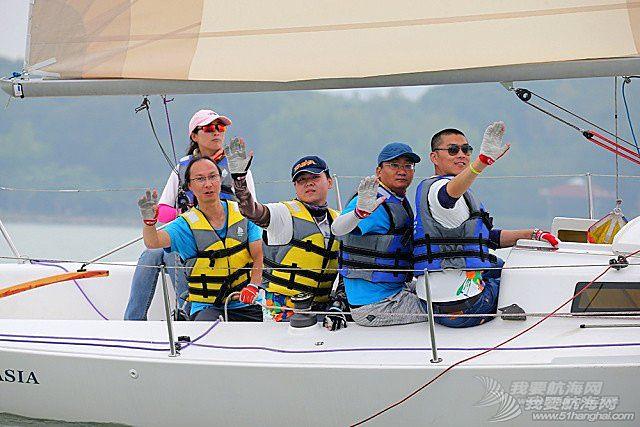 Lakecup2016 精彩回顾—江湖英雄会,梦回金鸡湖!