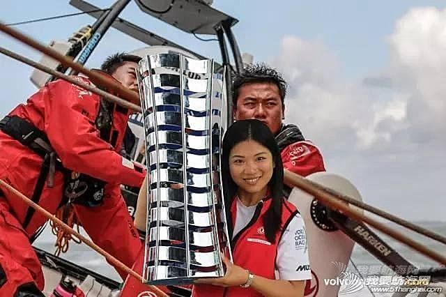 研究生毕业,沃尔沃,北京体育,管理专业,新闻稿 <转载>我在东风队的282天
