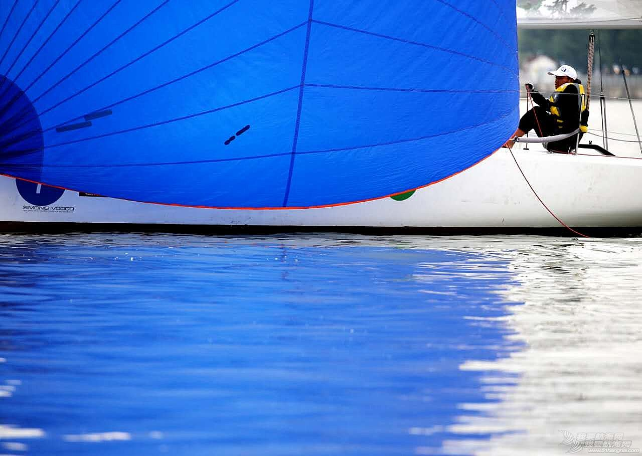 """信用卡,人民币,组委会,报名费,标准间 """"我要去航海""""参加城际内湖杯2016金鸡湖帆船赛赛队汇总"""