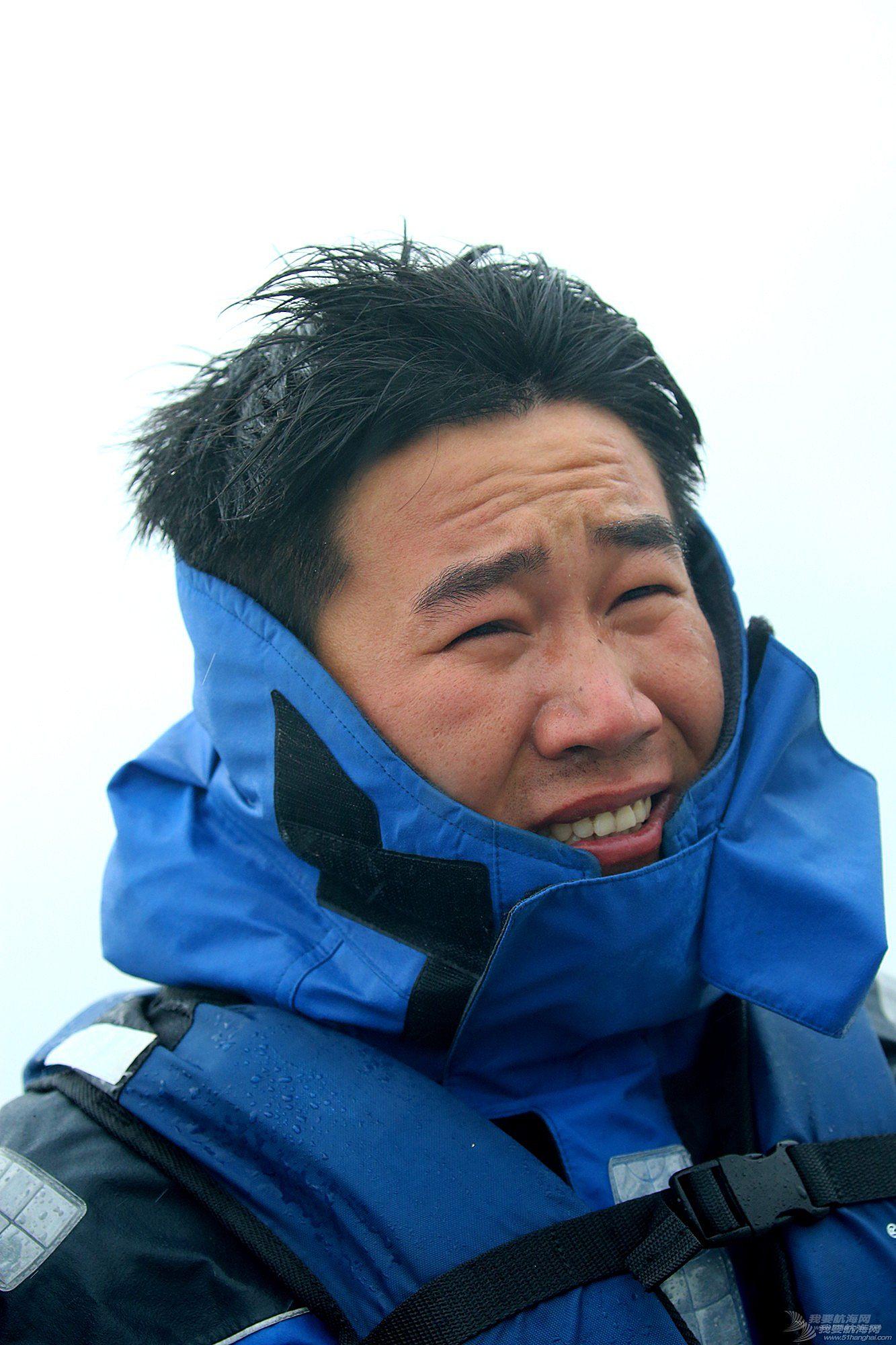 """冬聚淀山湖畔,续写美帆精神----2016冬季淀山湖""""美帆杯""""博纳多帆船赛首日赛况"""