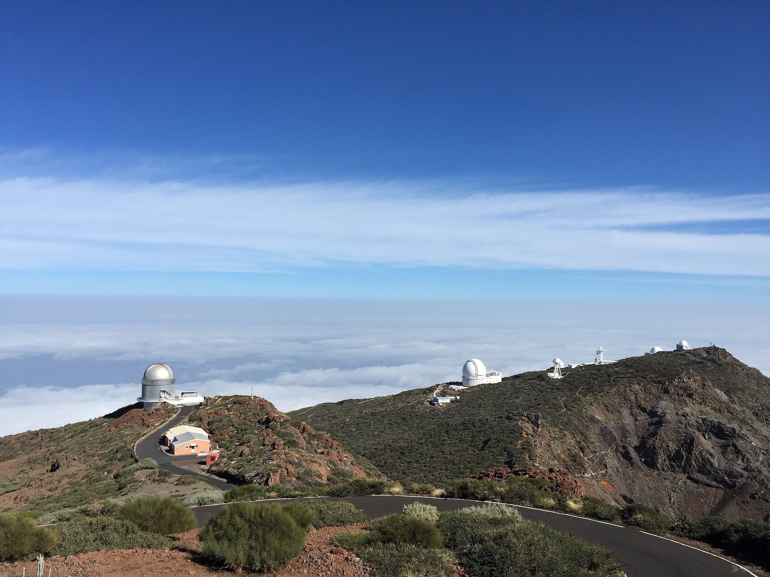 教科文组织,夏威夷,气候变化,联合国,二十四节气 星云星系星双对,天朗天黑天文台--《再济沧海》(89)