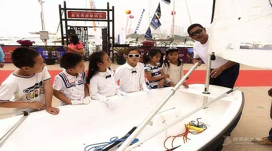 2017中国大连游艇展,6月16至19日盛大启幕 2017第十届中国大连游艇展将于6月16—19日盛大启幕!