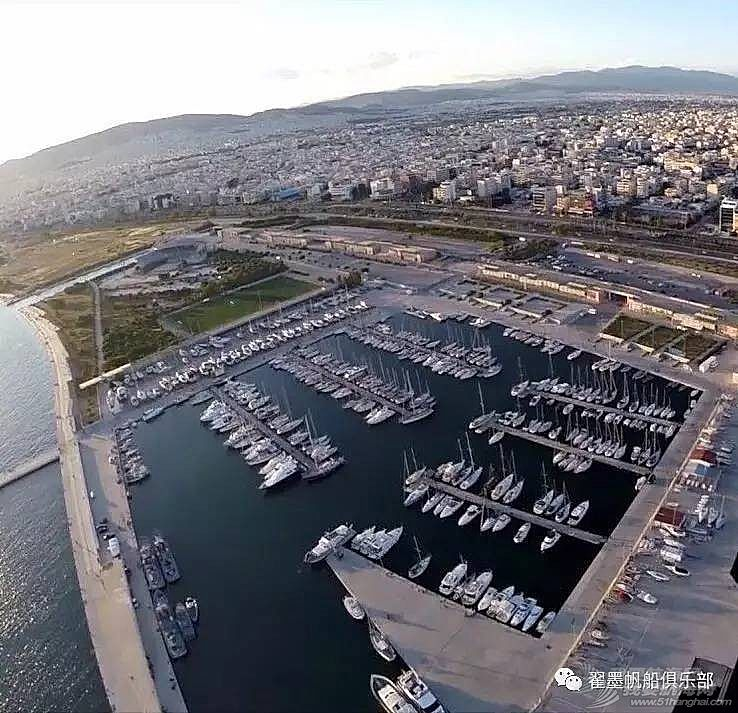 扬帆爱琴海,走进希腊神话 扬帆爱琴海--走进希腊神话