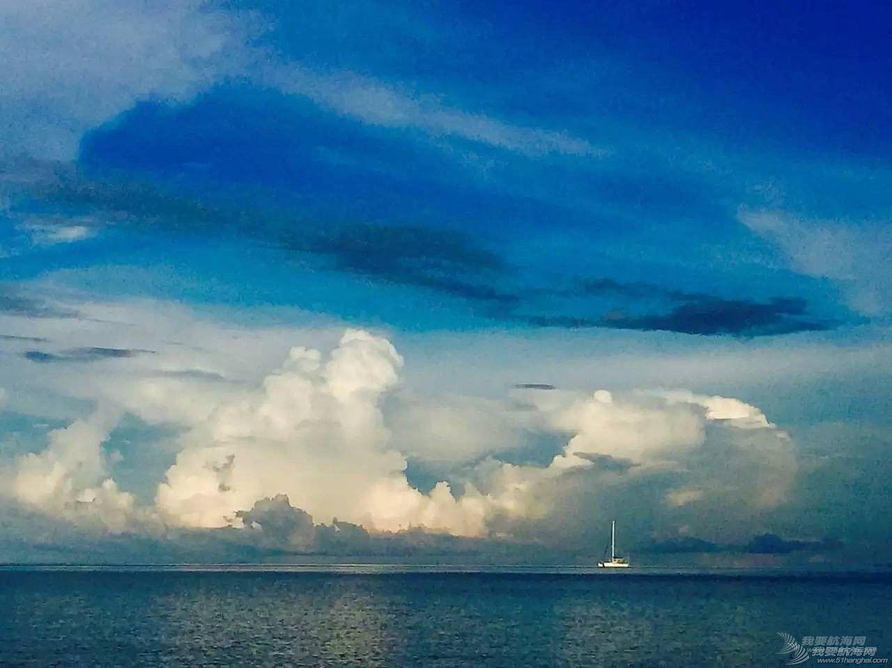 Ocean,Rover号船长,起航甘米银,帆船环球 Ocean Rover号船长的金点子,不看保你后悔!