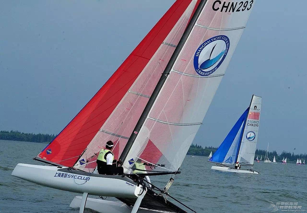 """上海美帆,小帆船比赛,Topper,梅沙教育杯杯 """"梅沙教育杯""""第三届全国帆船青少年俱乐部联赛2017首站将在上海美帆游艇俱乐部举行"""