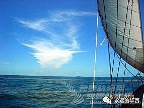 8000哩航海日记,回到美丽的澳大利亚家 8000哩航海日记|八千里路云和月,平安到家终圆满