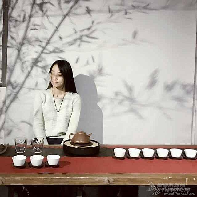 茶饼,水瓶座,美少女,伯克利,金牛座 【更新中】论一个什么都不会,爱喝过期茶的安静美少女,如何潜入克利伯
