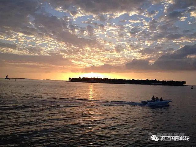 奥兰多,迈阿密 西礁岛+奥兰多欢乐游8天 奥兰多进 迈阿密出
