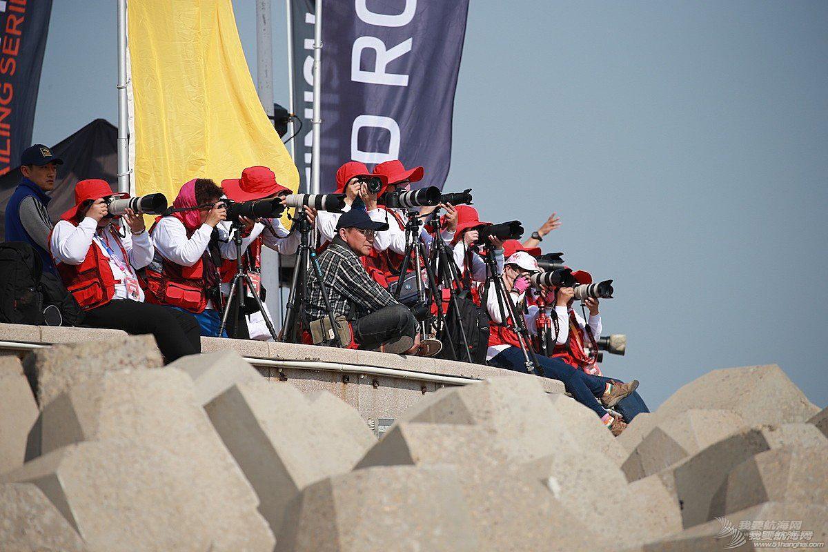 国际极限帆船赛,纪高尚,青岛市,体育局局长 我要航海网专访青岛市体育局局长纪高尚,讲述国际极限帆船赛背后的故事!