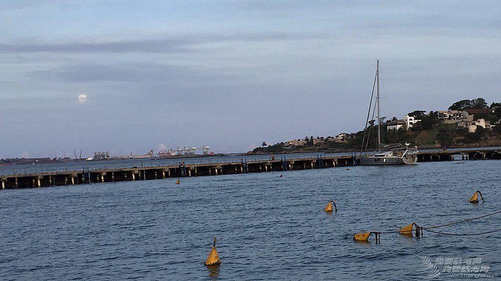 《海角孤舟》(8)喜好风好水,忧渔网渔船