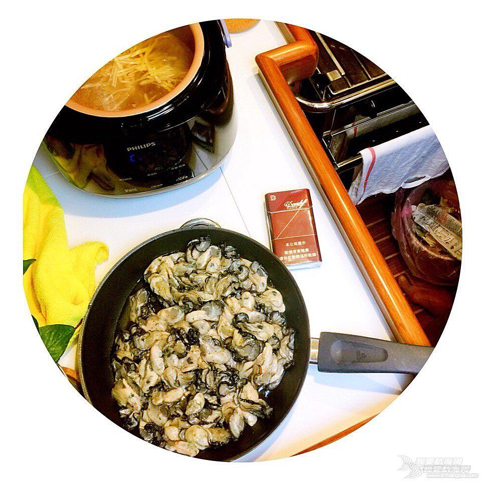 牡蠣、生蠔、蚵