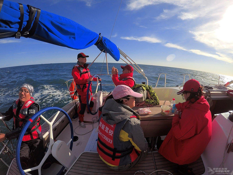 三亚-琼海两天两夜长航船员招募[三亚]