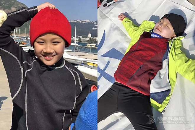 壹加壹帆船冬令营火热招募中,这个寒假让孩子High起来吧!