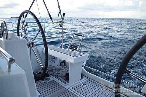 【深圳前往航海俱乐部】新成立的航海俱乐部应该如何发展?