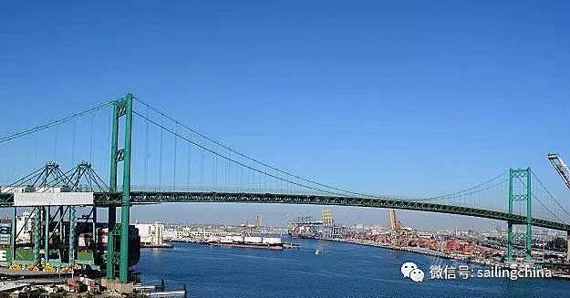 第34届全球邮轮大会在美国劳德代尔堡举行,欢迎业内人士报名参会