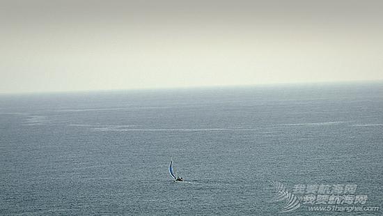 航海电影,《Man,At,Sea》 航海电影:《Man At Sea》是Alfred Dunhill的最新影片。
