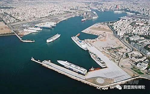 永恒的荣耀之旅--大洋邮轮Riviera 号欧洲及地中海游7月22日希腊雅典出发