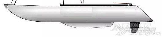 市场调查:量产充气双体帆船,多少价格合适,打算众筹