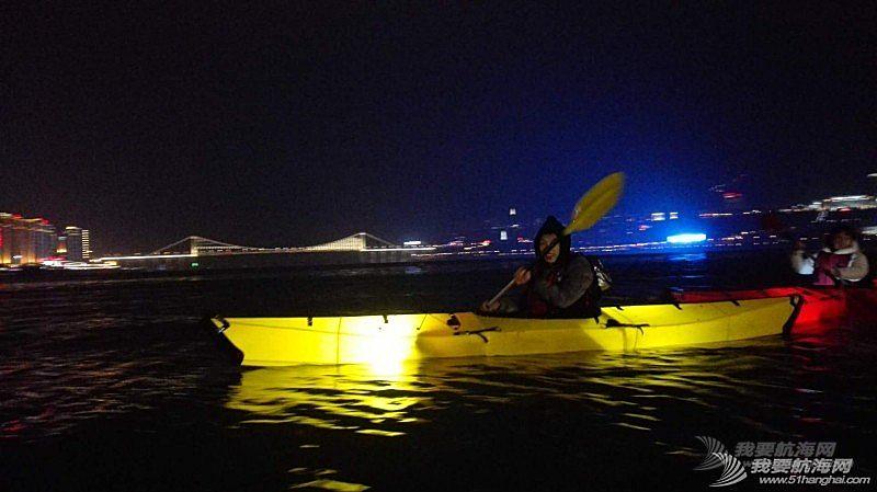 城市夜划,光与影的浪漫