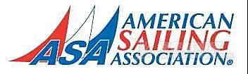 天泽培训|ASA国际帆船驾照班第一期即将开营啦!