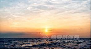 因为热爱,所以漂洋过海来参赛