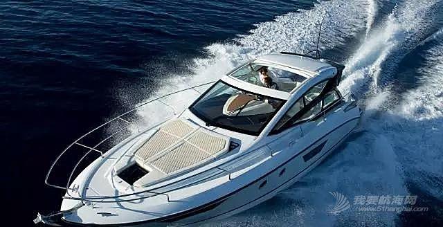 体验极速激情,GT40为您诠释全新海洋生活!