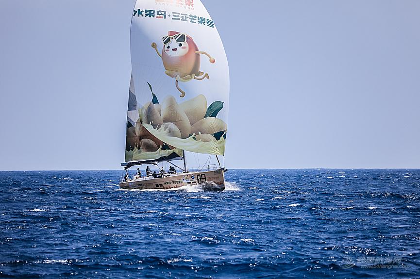 好风相助——碧桂园2018海帆赛IRC4-6组拉力赛圆满收官