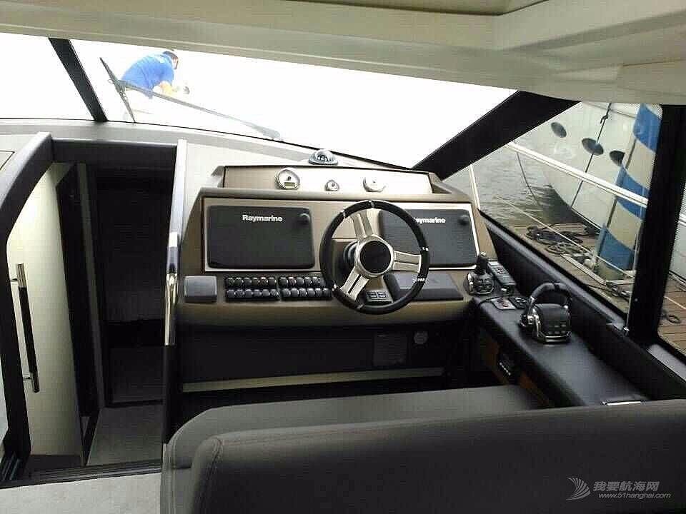 【在售】法国亚诺500S仅售450万